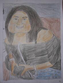Big Fat Tia Jessica Becerra-1489340870