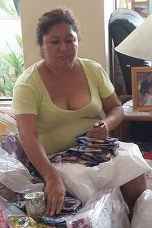 Big Fat Tia Jessica Becerra-1