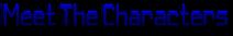 Meetthecharacters2