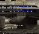 Swiftfire (Intrepid class)