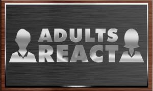 AdultsReact