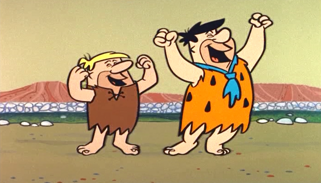 File:Fred and Barn win at races.png