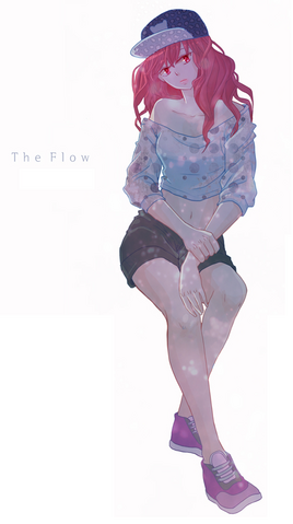 File:Ha-rin The Flow.png
