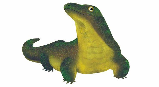 File:Komodo-dragon.jpg