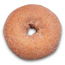 File:Donut idle.png