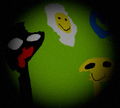 Thumbnail for version as of 16:28, May 2, 2015