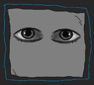 Polybius screen change