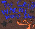Thumbnail for version as of 16:26, May 2, 2015