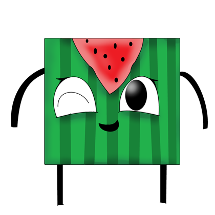 File:Cute melon.png