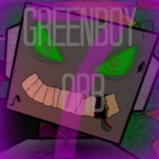 Finished game icon