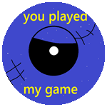 File:Badge YouPlayed.png