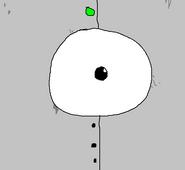 Minion face