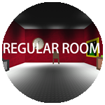 Badge Regular