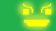 .FOODORBDesktop Background Techbot Glow