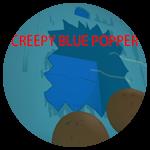 Badge Popper