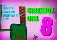 Thumbnail finished GO8