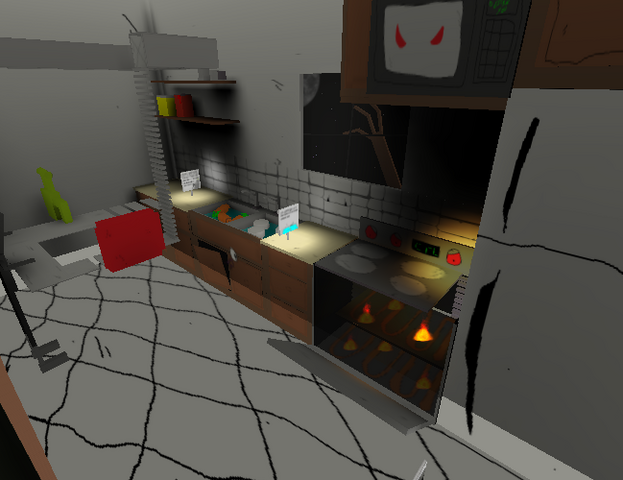 File:HMKitchen.png