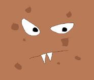 Endcookie1