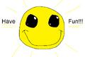 Thumbnail for version as of 06:16, May 31, 2015