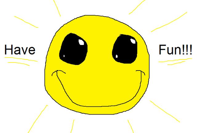 File:UserboxHaveFun!.png