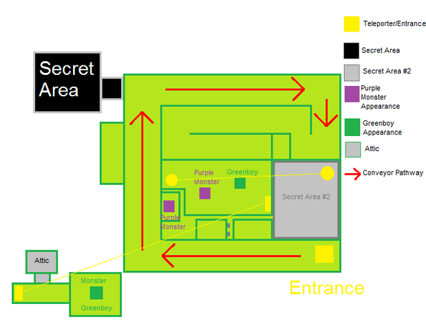 File:Greenboy Show map.png