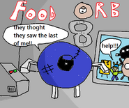 FO8Thumb