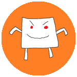 File:Badge Ghost.png