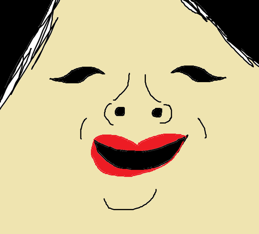 File:Scary japan mask 5.png