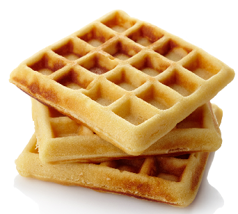 File:Waffle idle fix fix.png