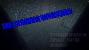 Scribble dimension thumbnail