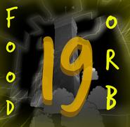 Food orb 19 icon