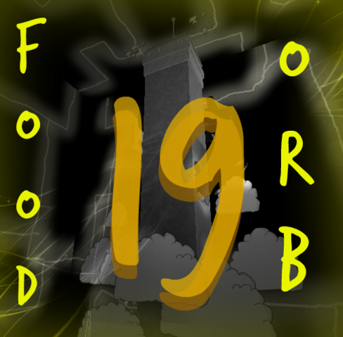 File:Food orb 19 icon.png