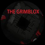 Badge Grimblox
