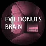 Badge Brain