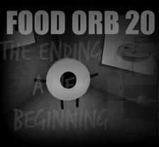 Food orb 20 icon