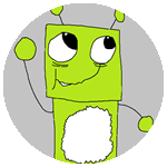 Badge Bob