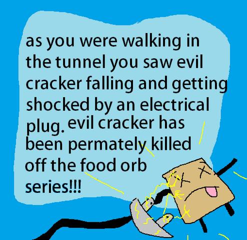 File:Evil cracker death.png