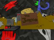 Junkyardfront