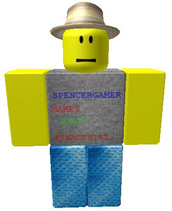 File:OldSpencergamer.png