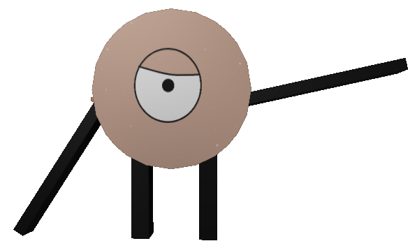 File:Giant donut.png