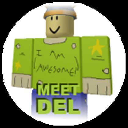 File:Meet deli badge.png