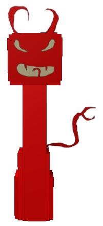 File:Red devil.png