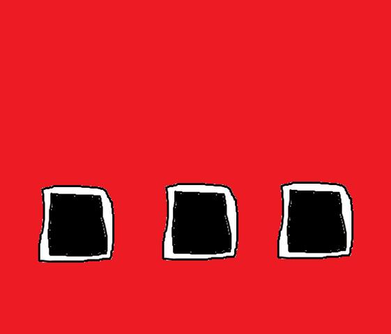 File:Barn windows.png