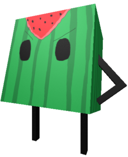 NewMelonIconTRANS