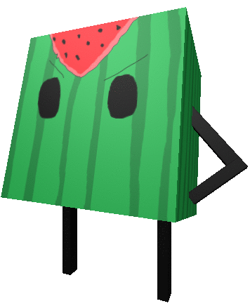File:NewMelonIconTRANS.png