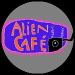 Badge Cafe