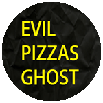 Badge Ghost2
