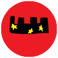 Thumbnail for version as of 00:20, November 1, 2015