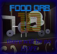 Food orb 10 icon