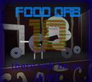 Food Orb 10